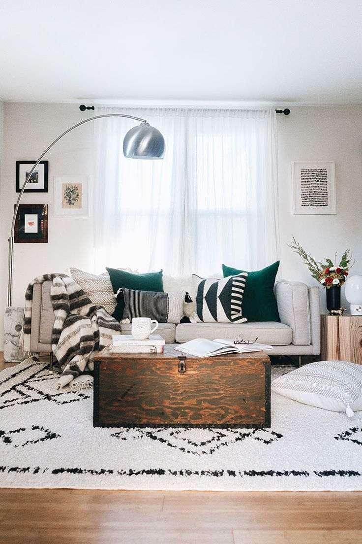 How to create  cozy home with getspruceup new personal shopping service for all also interior design ideas living room small spaces decor in rh pinterest