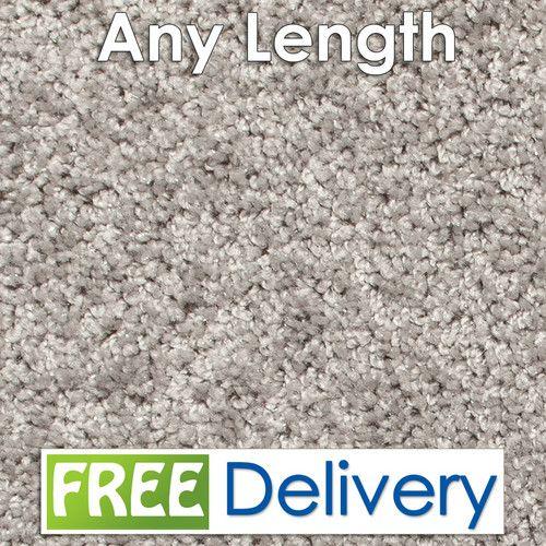 Grey Sparkly Glitter Carpet Quality Deep Shag Pile Carpet Lounge 4m Roll Ebay Glitter Carpet Where To Buy Carpet How To Clean Carpet