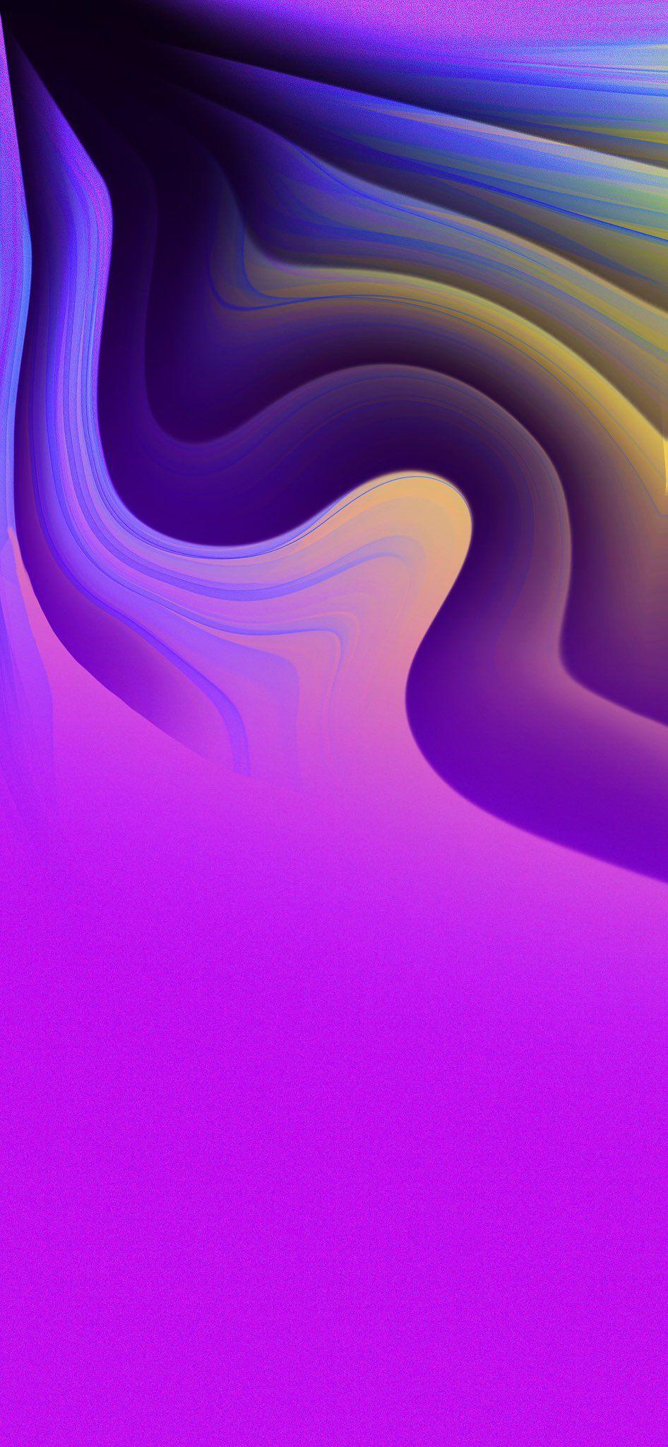 Hotspot4U on Graphic wallpaper, Purple wallpaper phone