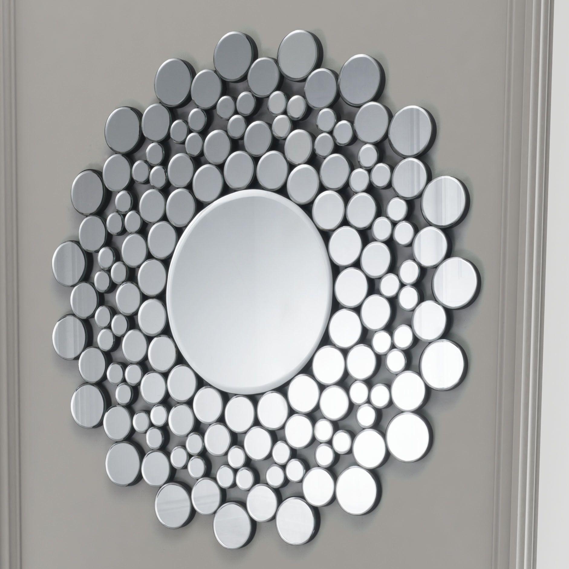 Goulburn Wall Mirror Mirror Wall Mirror Mirror Decor