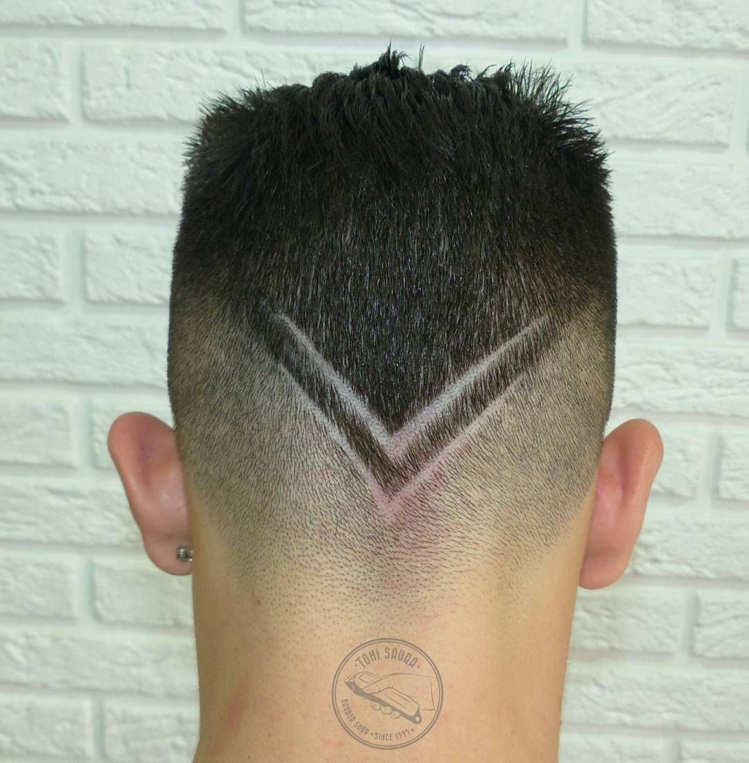 27 cool hairstyles for men 2017   guy haircuts, haircuts and
