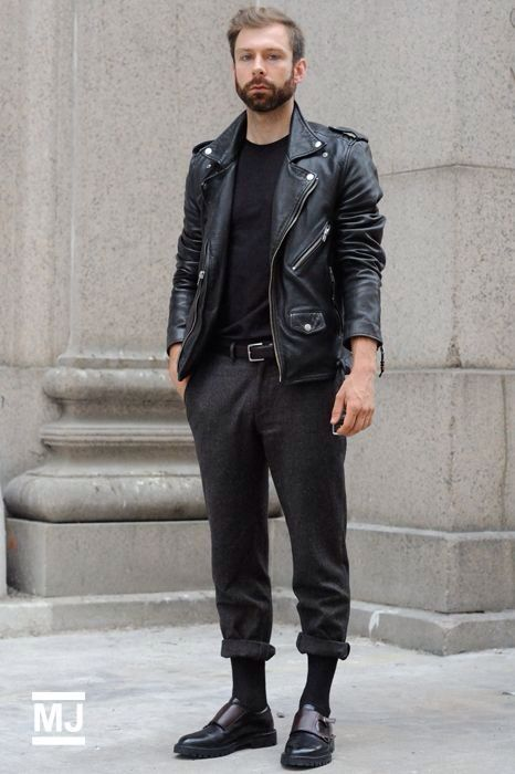 Pin By Kasidi K On S S Mood Board 2018 Mens Fashion Fashion Style