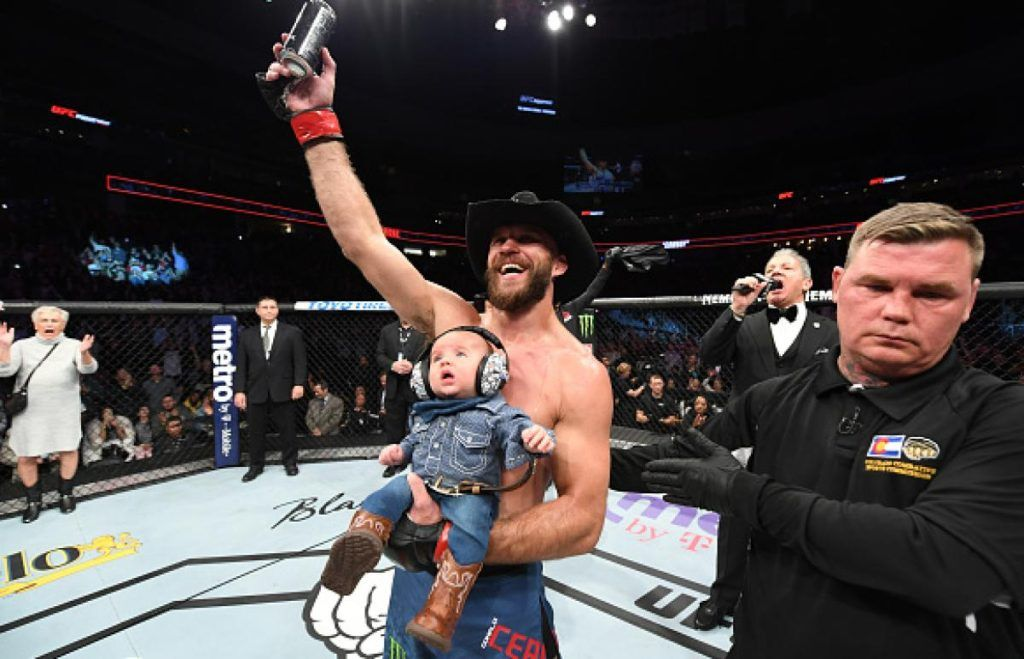 Ufc Fight Night Denver Results Video Highlights Post Press Conference Real Combat Media Ufc Fight Night Ufc Fight Night