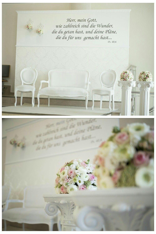 nadya wedding hochzeit deko ideen hochzeit deko hochzeit. Black Bedroom Furniture Sets. Home Design Ideas