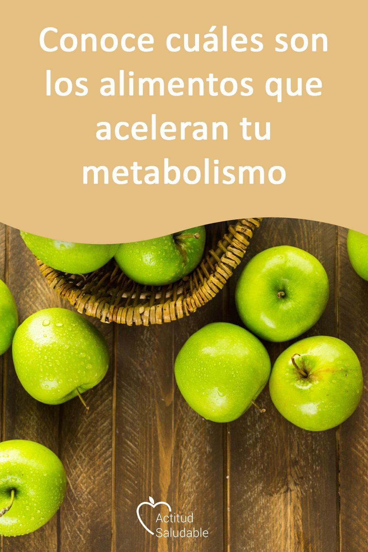 Cuatro lugares para obtener ofertas en Metabolismo y nutricion
