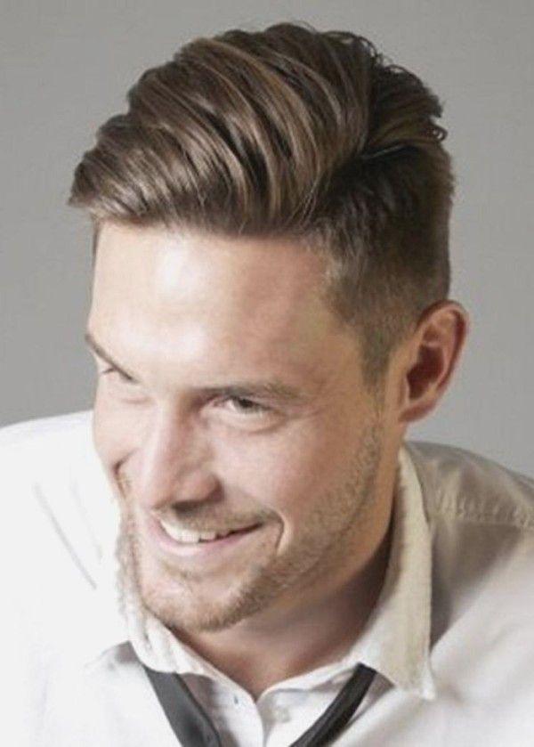 cortes de pelo y peinados para hombres primavera verano estilo undercut