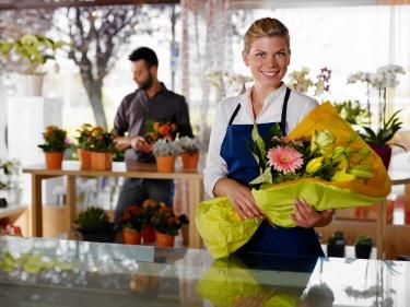 Planning your wedding: 6 questions to ask your florist