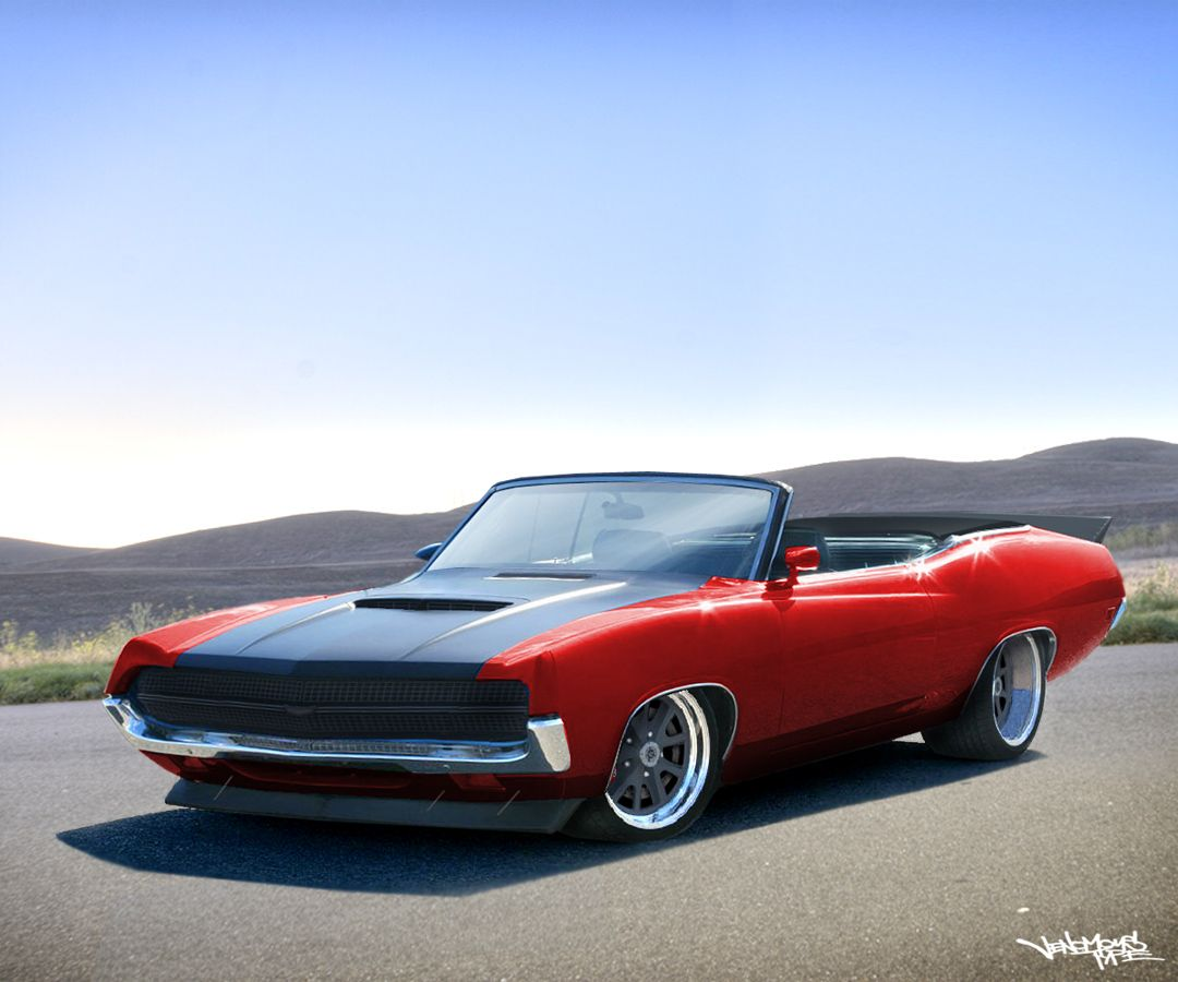 Pin by Kurt Kruep on cars | Pinterest | Cash cars, Cars and Ford