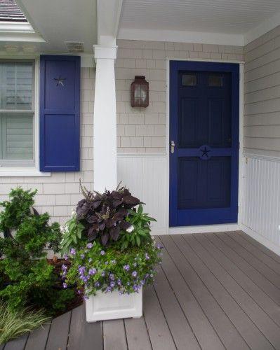 Img 8120 Wooden Screen Door Custom Screen Doors Wood Doors Interior