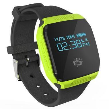 Neue Wasserdichte Uhr E07s Smartwatch Für Iphone Android Handy Smart Armband Pedometer mp3-player armband Uhr PK mi band 2 //Price: $US $19.80 & FREE Shipping //     #meinesmartuhrende