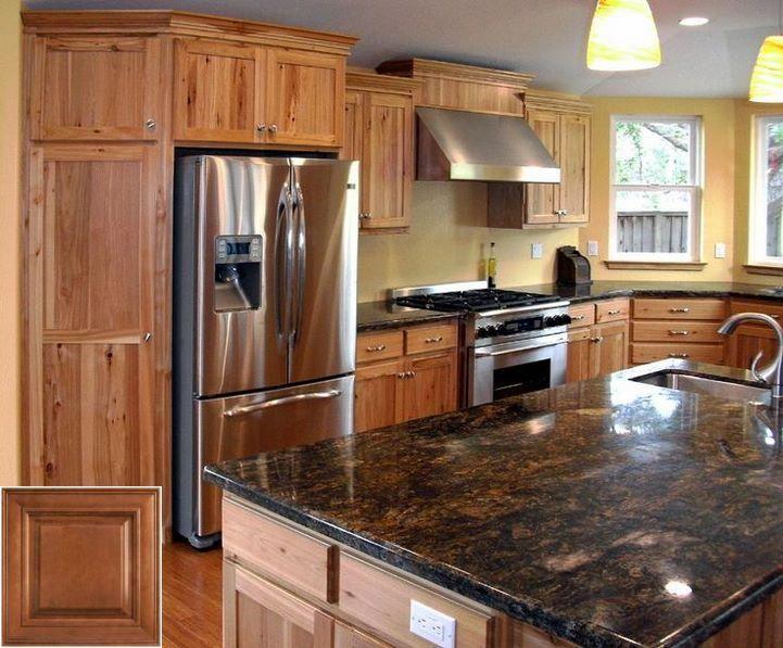 Advantages and disadvantages of best paint color for oak