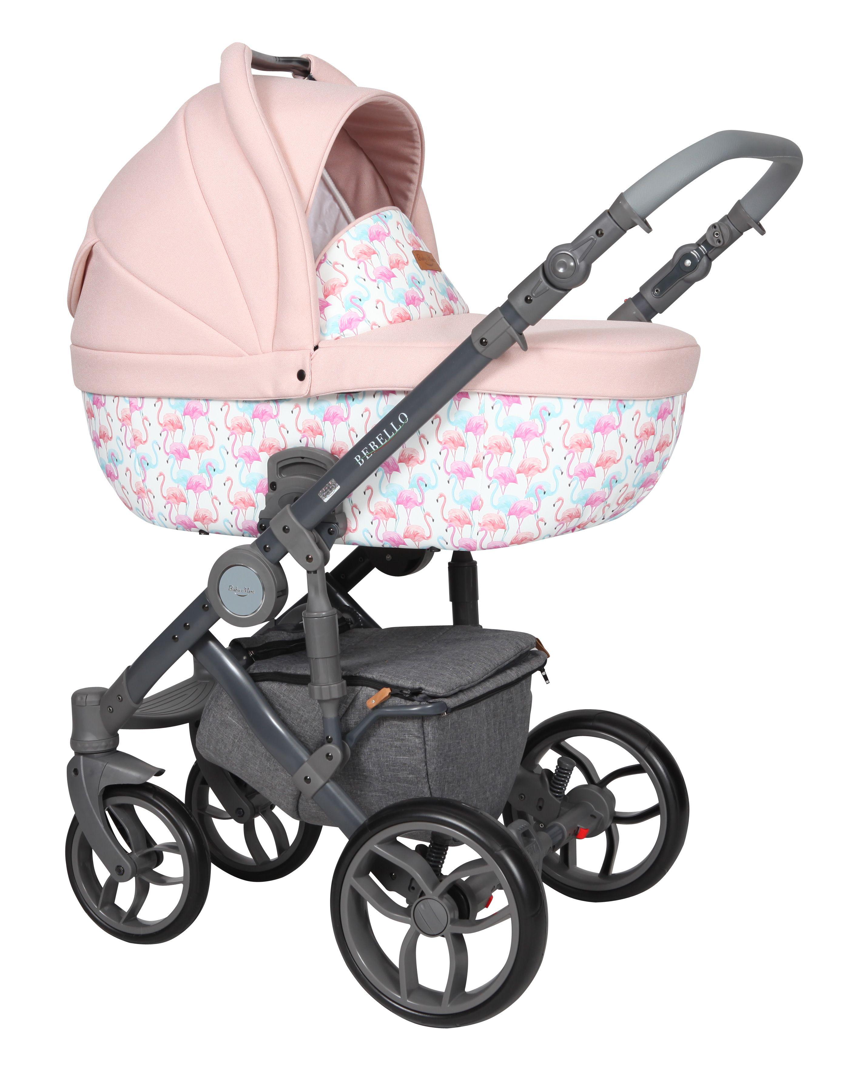 Nowe Kolory Wozkow Baby Merc Bebello Wozki Moga Byc 2w1 Gondola I Spacerowka Oraz 3w1 Gondola Spacerowka Oraz Fotelik Wozki Baby Prams Baby Merc Baby Strollers