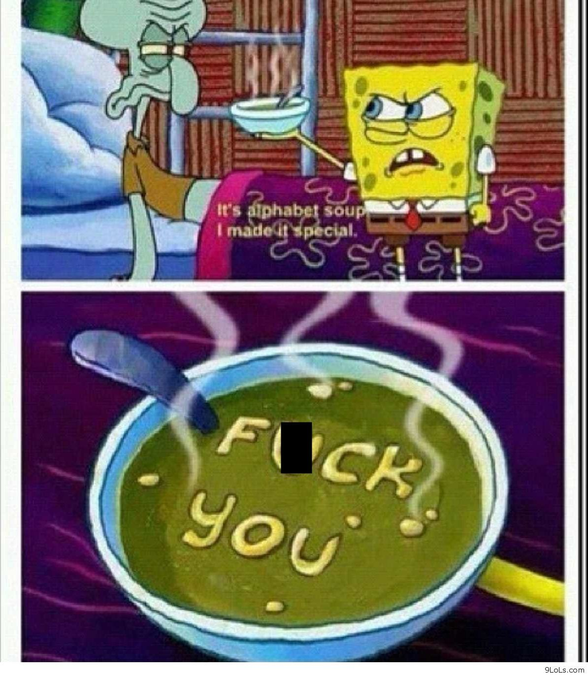 Funny Quotes Of Spongebob Funny Spongebob Pictures With Captions For Kids Viewing Gallery Jpg 1194 137 Spongebob Funny Funny Spongebob Memes Spongebob Memes