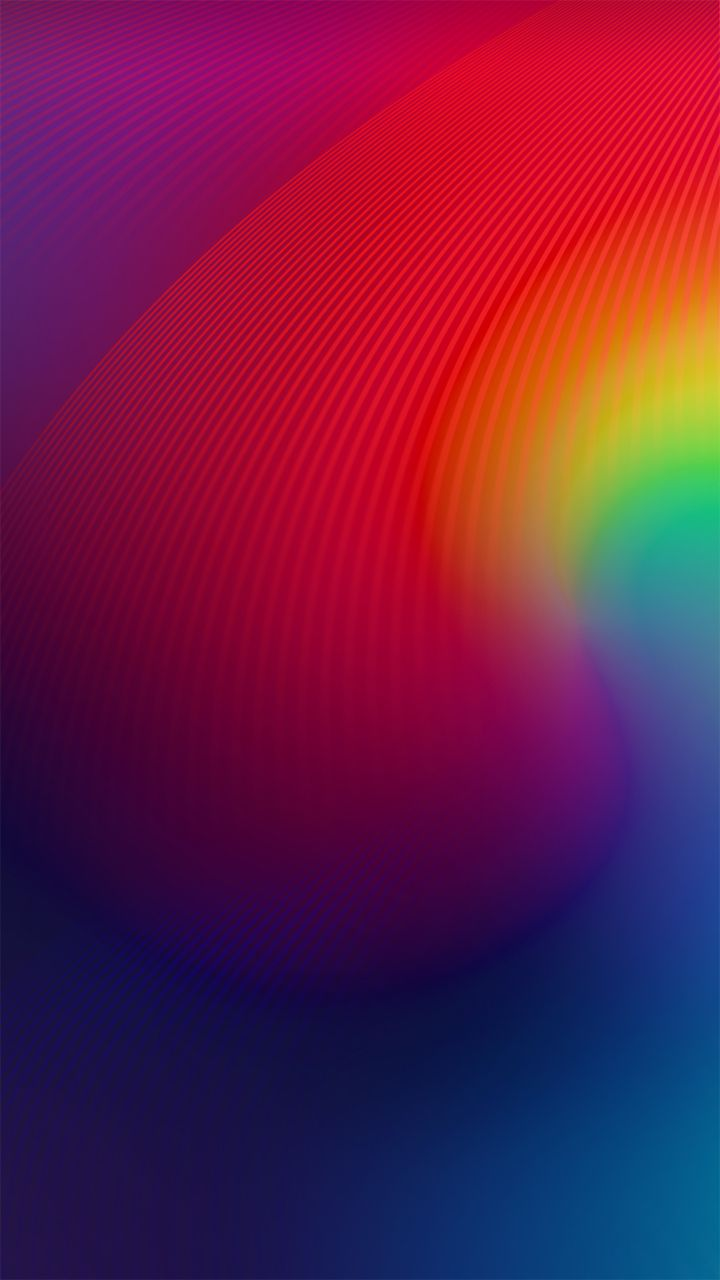 Huawei Honor 3C 4G Stock Wallpapers