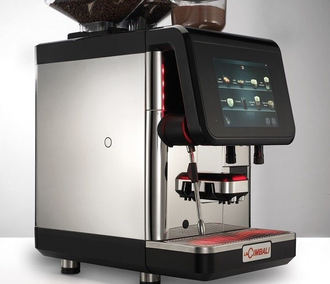 la cimbali s30 coffee machine cofee pinterest. Black Bedroom Furniture Sets. Home Design Ideas