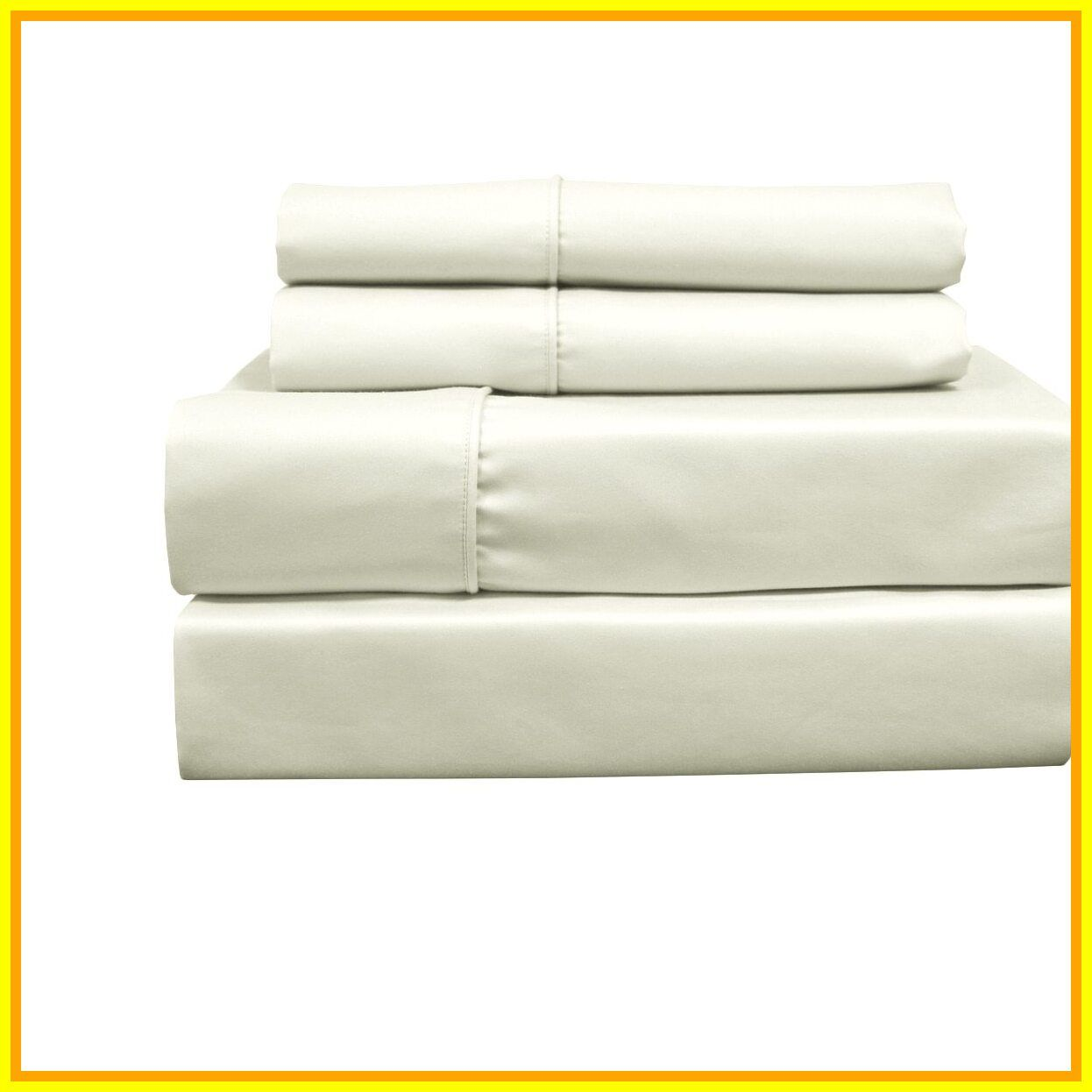 102 Reference Of Bed Sheets Cotton Vs Polyester Bed Sheets King Sheet Sets King Bed Sheets