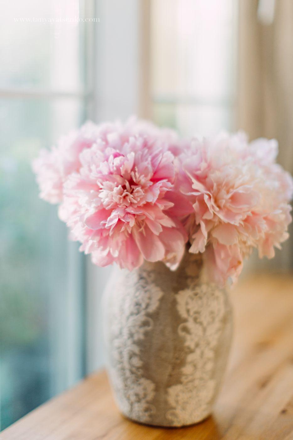 #peonies #peony #flowerlover #pink #pinkcolor