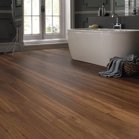 Van Gogh Luxury Vinyl Flooring Range Karndean Uk Ireland Floor