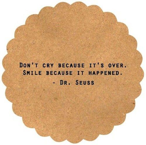Dr, Seuss  Difficult...