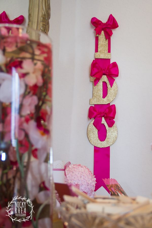 Bridal Shower by Nickyrhea Photography  ©nickyrhea photography  #photography #nickyrheaphotography #bridalshower #feminine #decorations #bridalshowerdecor #photographer #southflorida #florida #food #foodphotography #candy #ido