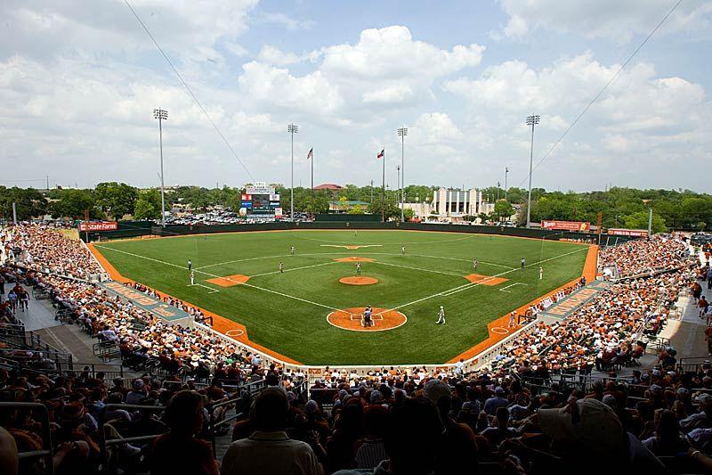 texas longhorns baseball stadium capacity official longhorn hat the dish field cap