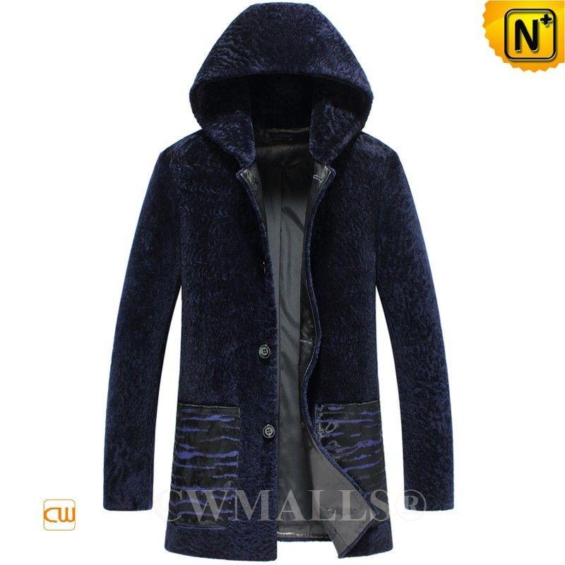 Manteau hiver homme black friday