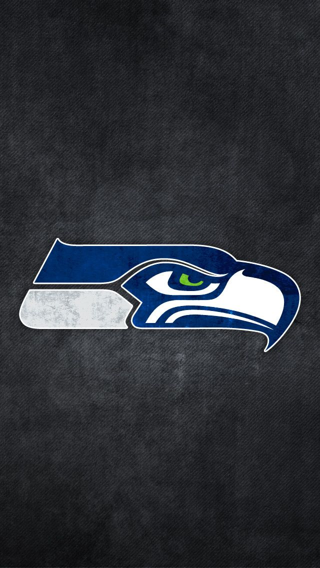 iPhone 5 Sports Wallpaper Sports wallpapers, Seattle