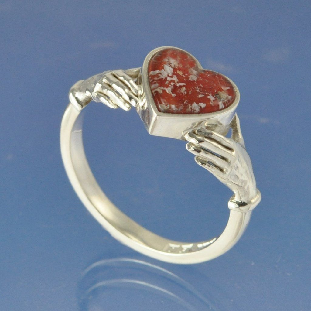 celtic guides memorials size get jewelry perfect deals find knot shopping cheap rings ring quotations cremation silver sterling