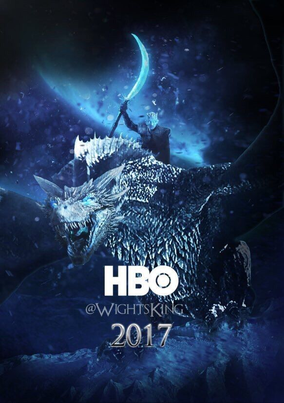 game of thrones pagina facebook