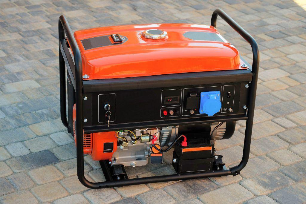 Portable Home Generators For Sale Near Me Check Home Depot Walmart Generators Answergps Wonderful Portab Generator House Portable House Generators For Sale