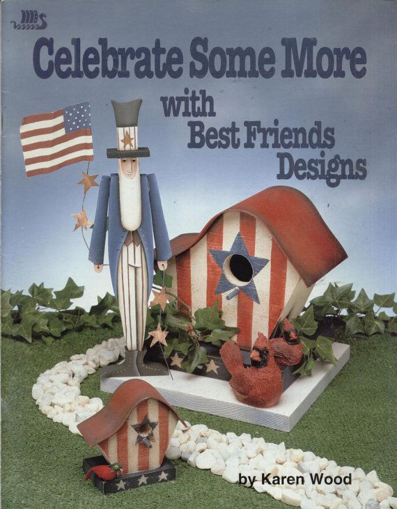Celebrate Some More with Best Friends Designs by by EtceteraOne