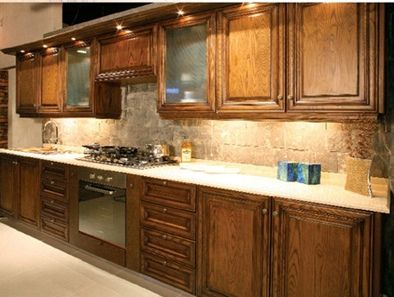 Small Kitchen Design Pictures In Pakistan In 2020 Kitchen Design Kitchen Design Pictures Kitchen Design Small
