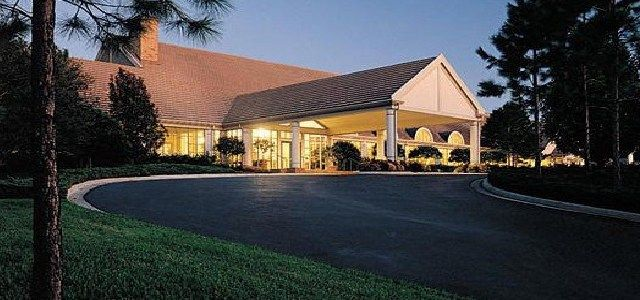 Hunter's Green Country Club - http://www.activexplore.com/activity/hunters-green-country-club/