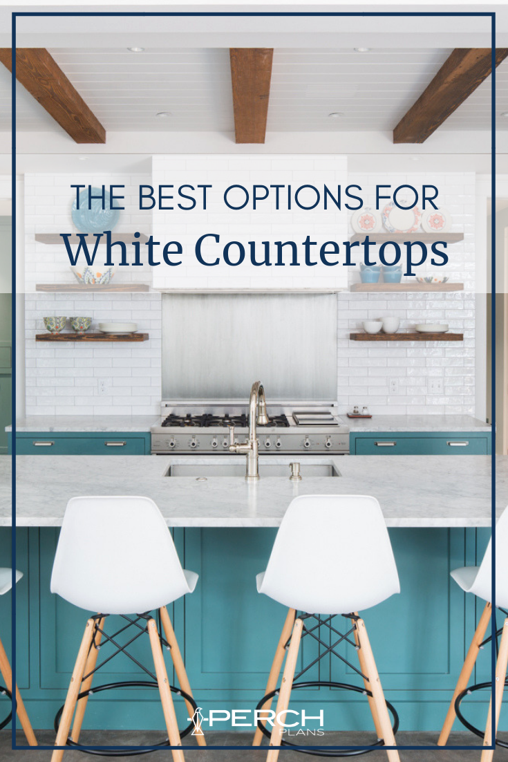 Pros and cons of marble countertops and the best alternatives