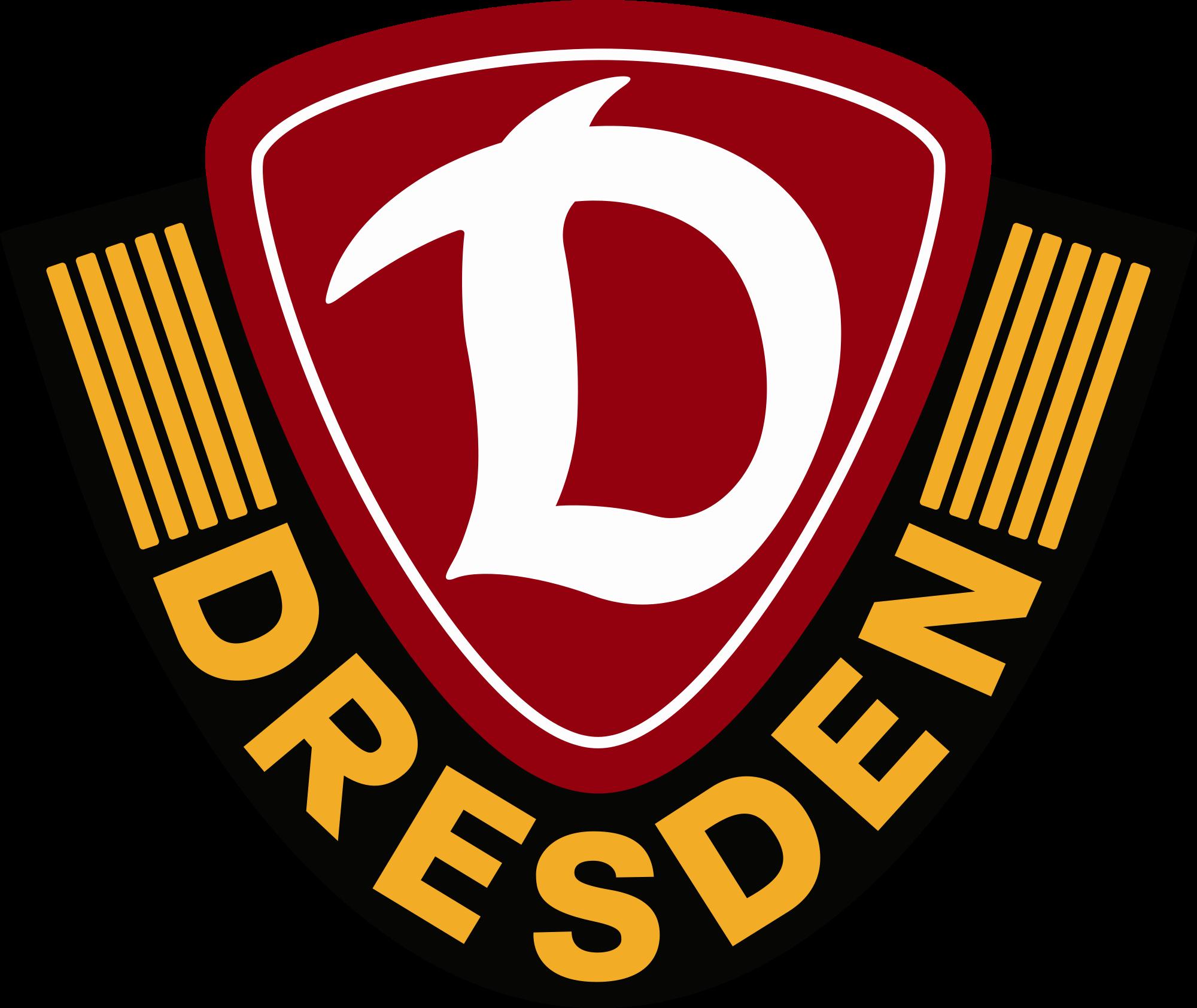 Dynamo Dresden Live Tv