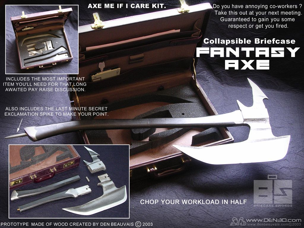 Libro Armas Germenes Y Acero Axe Real Hey It Has A Blade Cuero Y Acero Arma