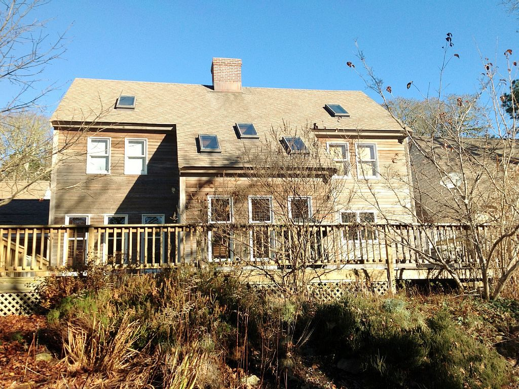 Chatham Vacation Rental  VRBO 510641  5 BR Cape Cod