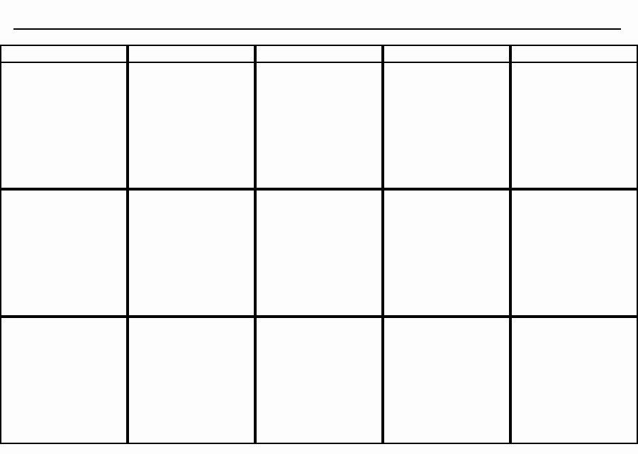 Large Print Graph Paper Awesome Big Graph Paper The Actual Graph Report Navigation Graph Paper Graphing Job Cover Letter Examples