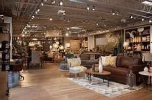 West Elm on Magazine St.