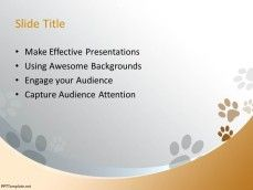 0020 dogs ppt template 0001 2 ideas pinterest ppt template 0020 dogs ppt template 0001 2 toneelgroepblik Choice Image