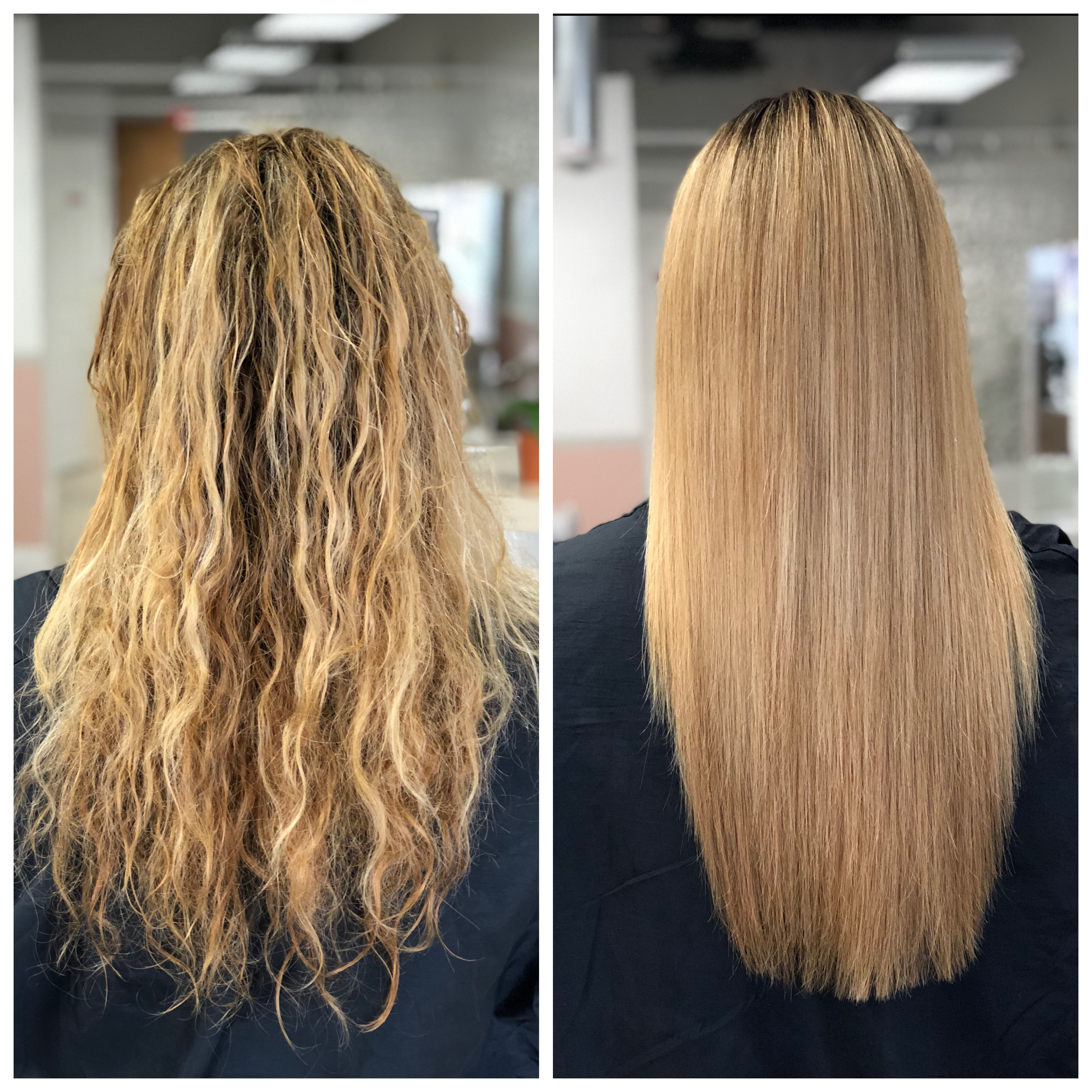 47+ Brazilian keratin treatment before and after pictures ideas in 2021