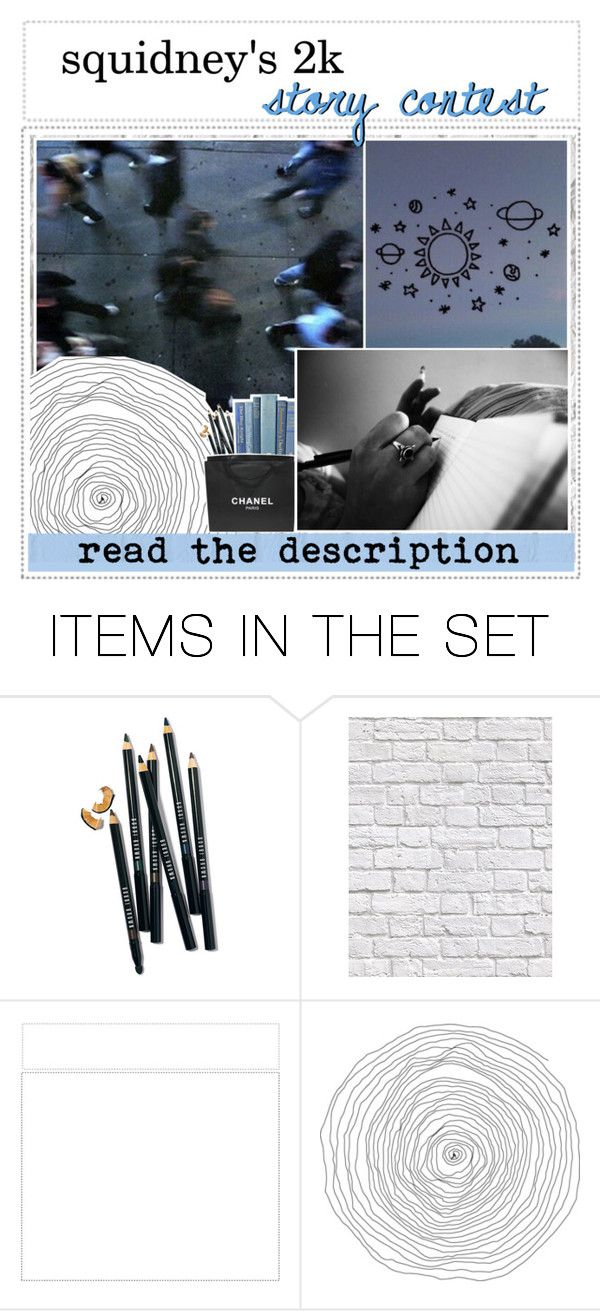 """""""— squidney's 2k story contest"""" by squidney12 ❤ liked on Polyvore featuring art and squidneys2kstorycontest"""