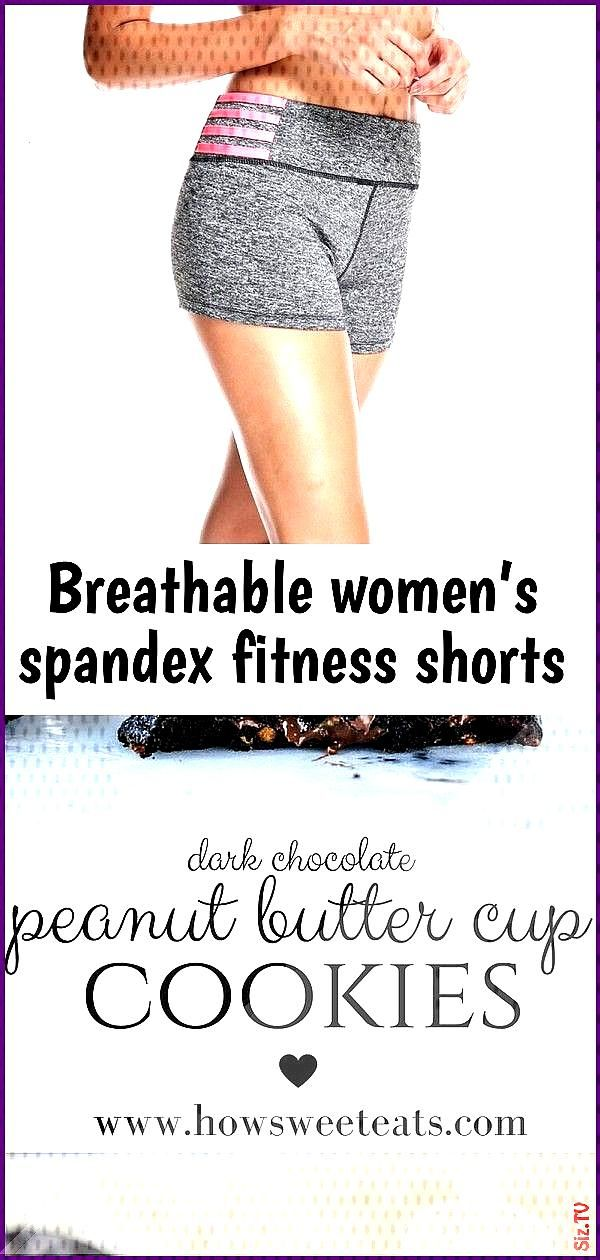 #breathable #blogilates #brock7883 #shipping #spandex #fitness #journal #hellip #shorts #wesley #wom...