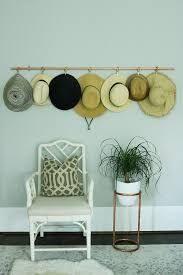 Hat Racks Ideas Hat Racks Diy Wall Hat Rack Hat Hanger Baseball Cap Rack Baseball Hat Rack Hat Holder Hat Hanger For Wall Hat Diy Hat Rack Wall Hat Racks