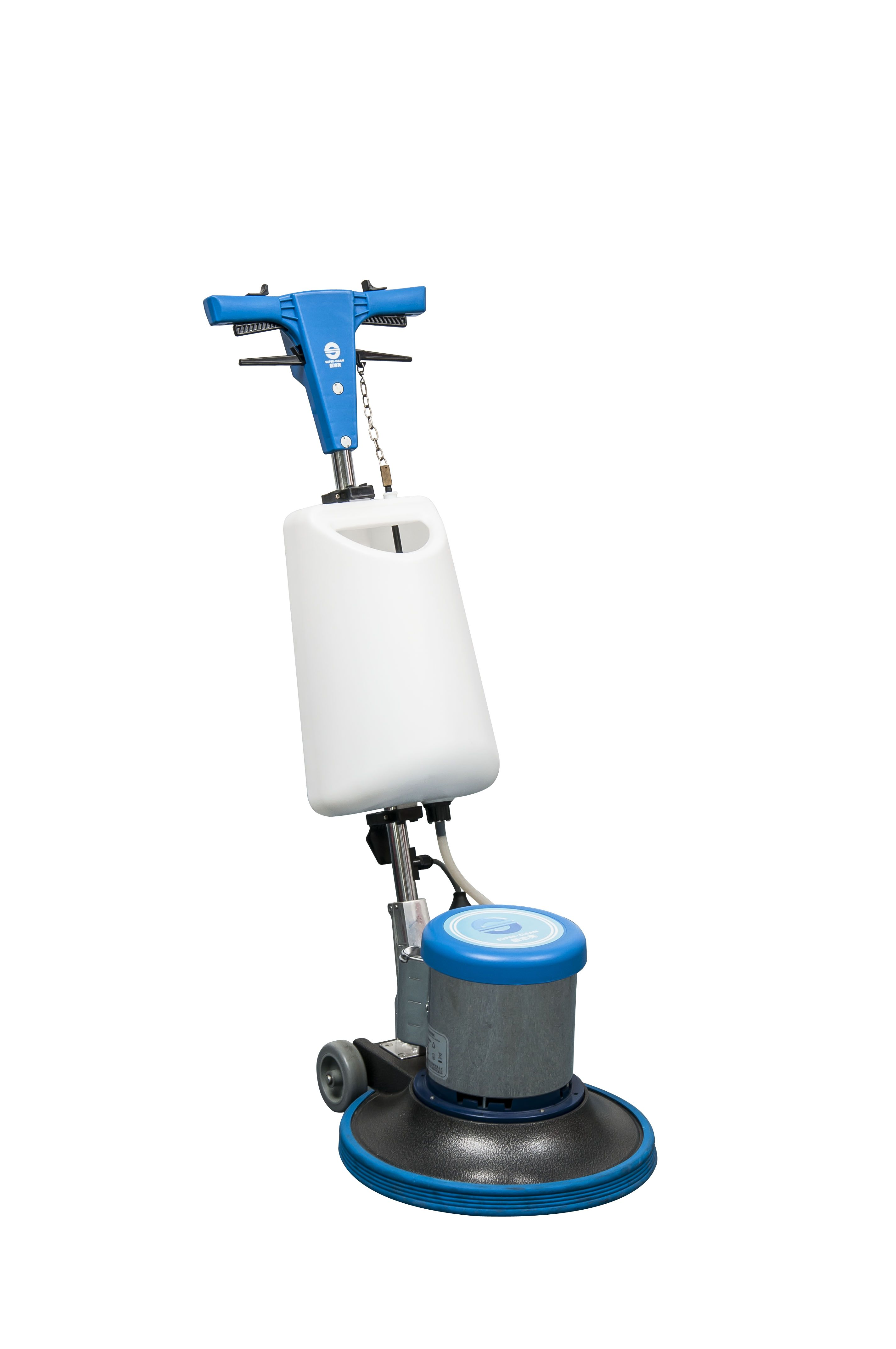 17 175 Floor Cleaning Machine Which Can Wash The Floor Carpet And