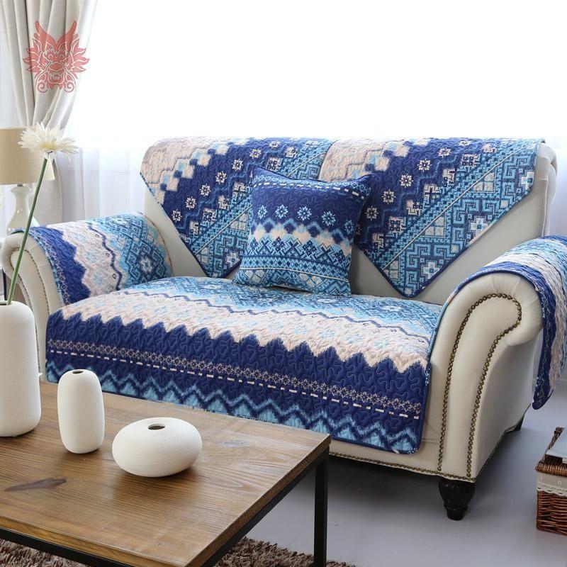 hussen fur sofa blau, 20 besten ideen mit blauen sofa hussen   sofa   pinterest, Design ideen
