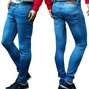 , Pant For Mens Jeans Super Skinny Stretch Comfort Denim Casual Trouser All Sizes, Hot Models Blog 2020, Hot Models Blog 2020