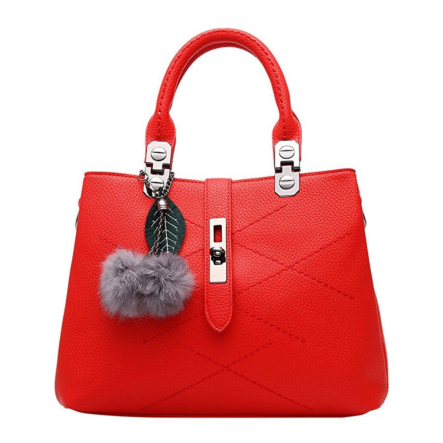 f68d779c4b Cadier Womens Designer Purses and Handbags Ladies Tote Bags  Handbags   Amazon.com