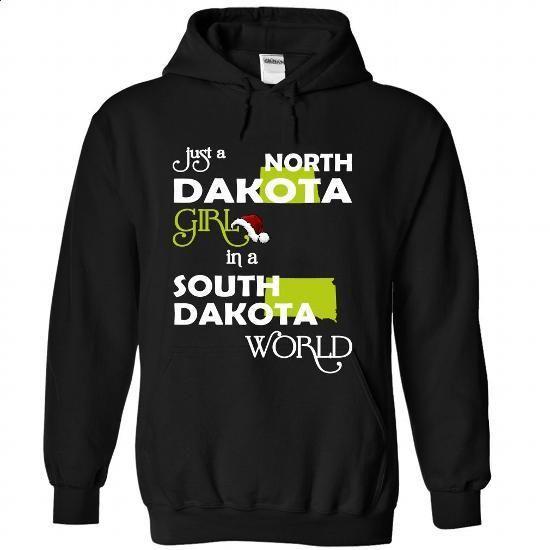 (NoelXanhChuoi001) NoelXanhChuoi001-048-South_Dakota - #boys hoodies #lrg hoodies. GET YOURS => https://www.sunfrog.com//NoelXanhChuoi001-NoelXanhChuoi001-048-South_Dakota-9444-Black-Hoodie.html?id=60505