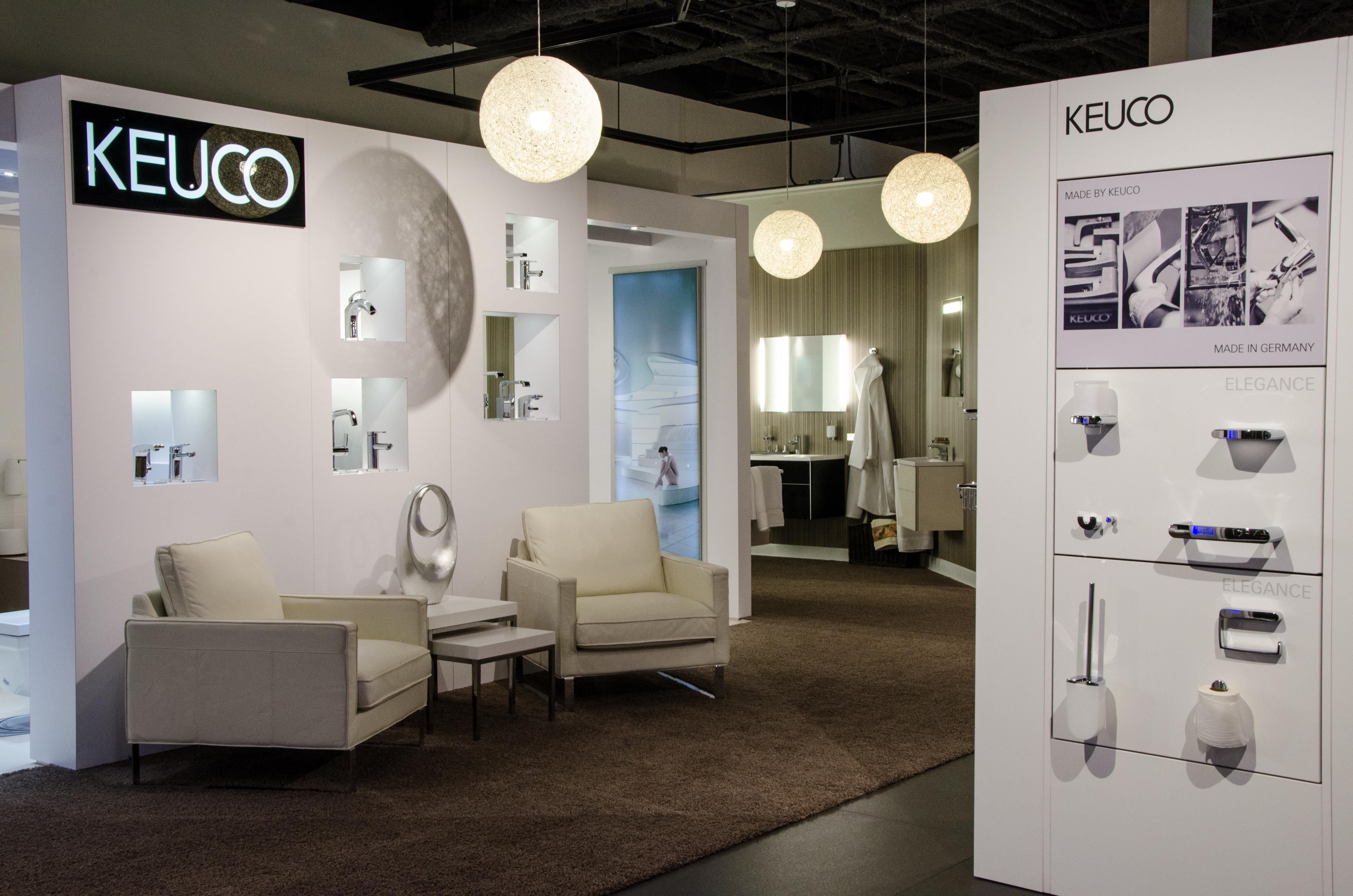 home design showroom. layering interior design  Google retail space Pinterest Showroom Interiors and Spaces